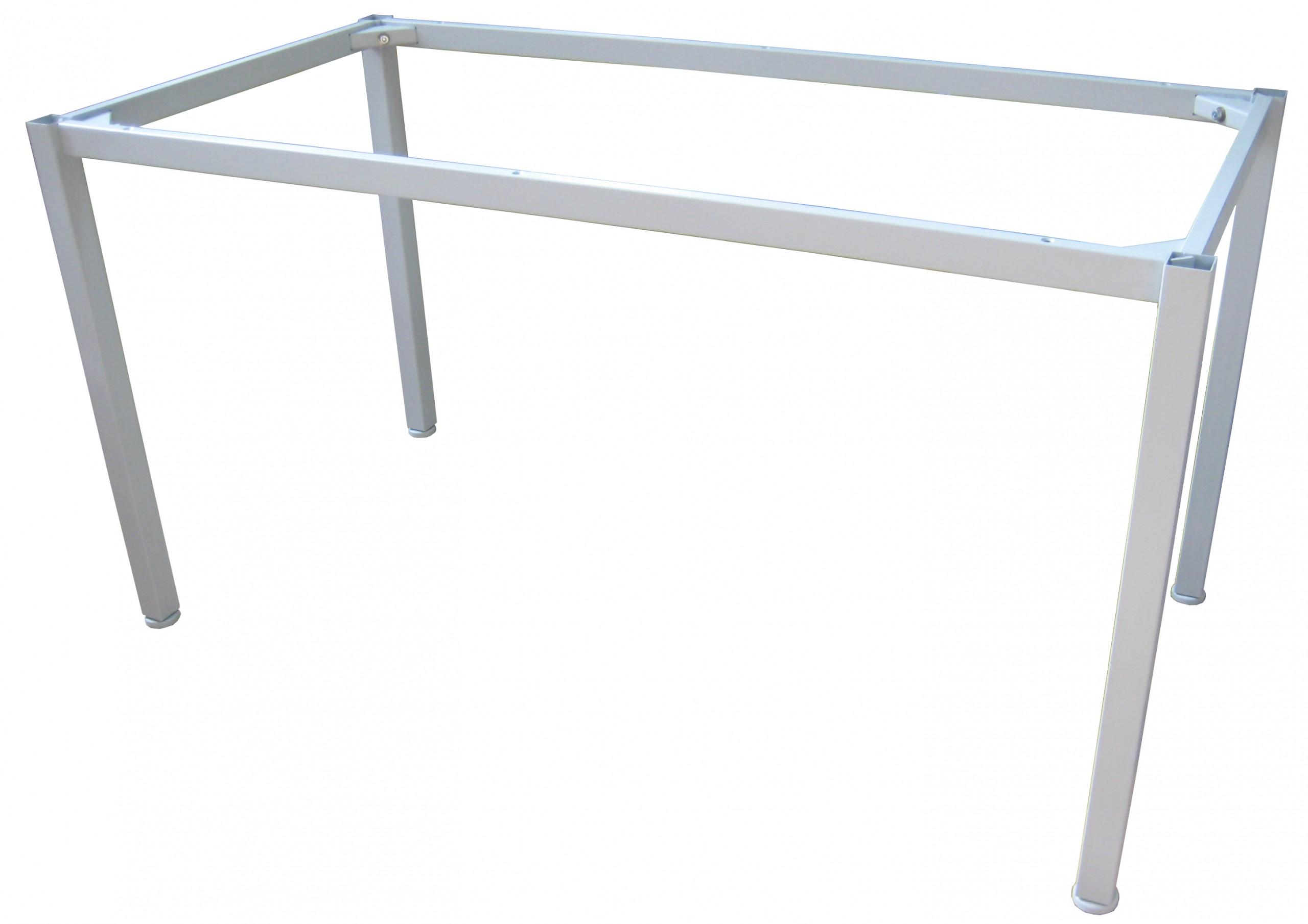 Металлический каркас для мебели своими руками 38